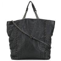 Bottega Veneta Interwined Tote Bag
