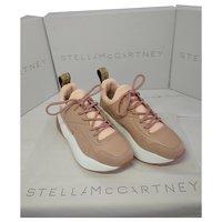 Sneakers eclypse of Stella Mc Cartney