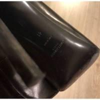 Saint Laurent pumps in excellent condition Angle6