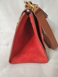 Shoulder bag Angle4