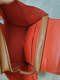Shoulder bag Angle9