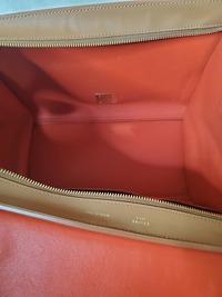 Shoulder bag Angle10