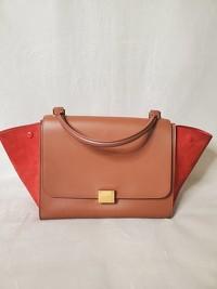 Shoulder bag Angle11