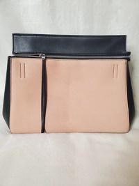 Celine Shoulder bag Angle2
