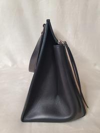 Celine Shoulder bag Angle5