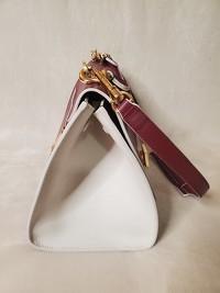 Celine Shoulder bag Angle4