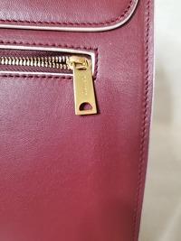 Celine Shoulder bag Angle6