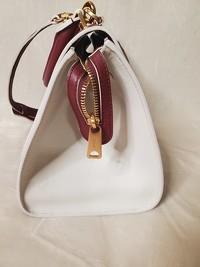 Celine Shoulder bag Angle7