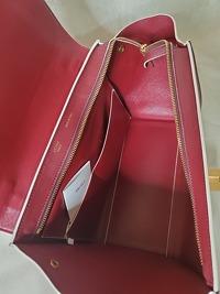 Celine Shoulder bag Angle11