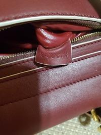 Celine Shoulder bag Angle14