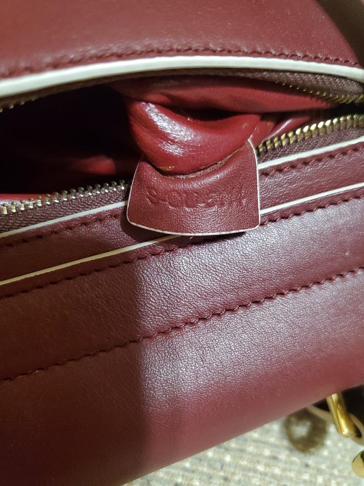 Celine Shoulder bag