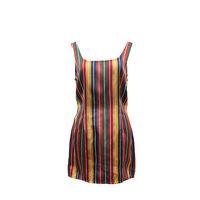 Claudie Pierlot Midi Dress Minimalist Chic Style