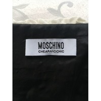 JUMPSUIT Moschino Cheap And Chic Angle7