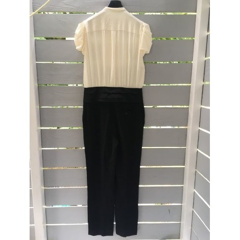 JUMPSUIT Moschino Cheap And Chic
