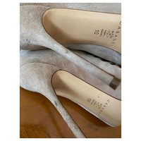 casadei sandals Angle6