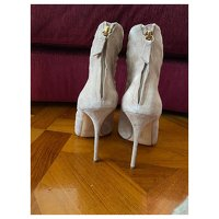 casadei sandals Angle8
