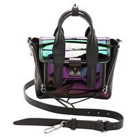 3.1 Phillip Lim Pashli Mini Leather Bag