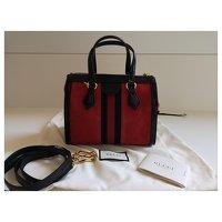 Shopping bag Gucci Ophidia Angle2