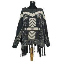 Kenzo,Wool Knitwear