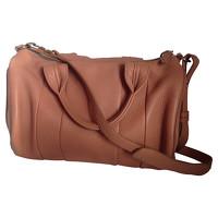 Alexander Wang Rocco Bag With Shoulder Strap