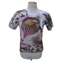 Cotton Top by Etro