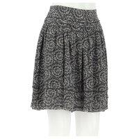 Beautiful skirt by Barbara Bui Angle2