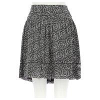 Beautiful skirt by Barbara Bui Angle3
