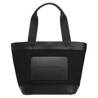 Alexander Wang Tote Bag With Logo Patch On Front