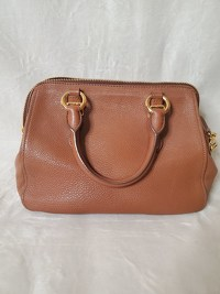 Miu Miu Shoulder Bag Angle4