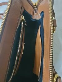 Miu Miu Shoulder Bag Angle5