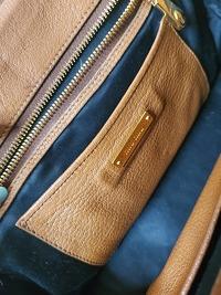 Miu Miu Shoulder Bag Angle6