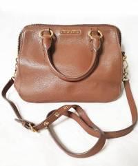 Miu Miu Shoulder Bag Angle1