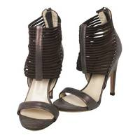 Nicholas Kirkwood Pumps In Casual Style Angle2