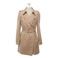Ted Baker Trench Coat Style Jacket