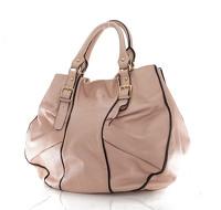 Marni large U shape handbag with trim Angle2
