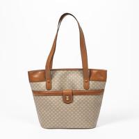 Céline Shoulder bag With Front Pocket