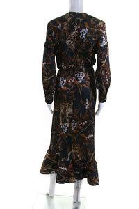 Johanna Ortiz Long Maxi Dress Angle3