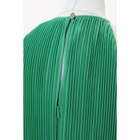 Ted Baker Cocktail Dress In Green Angle4