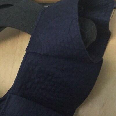 Johanna Ortiz One-Shoulder Ruffled Top