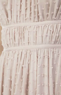 Ulla Johnson Silk Asymmetric Dress Angle11
