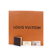 Louis Vuitton Twist Leather Hand Bag Angle7