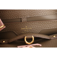Louis Vuitton Handbag In Tricolor Angle9