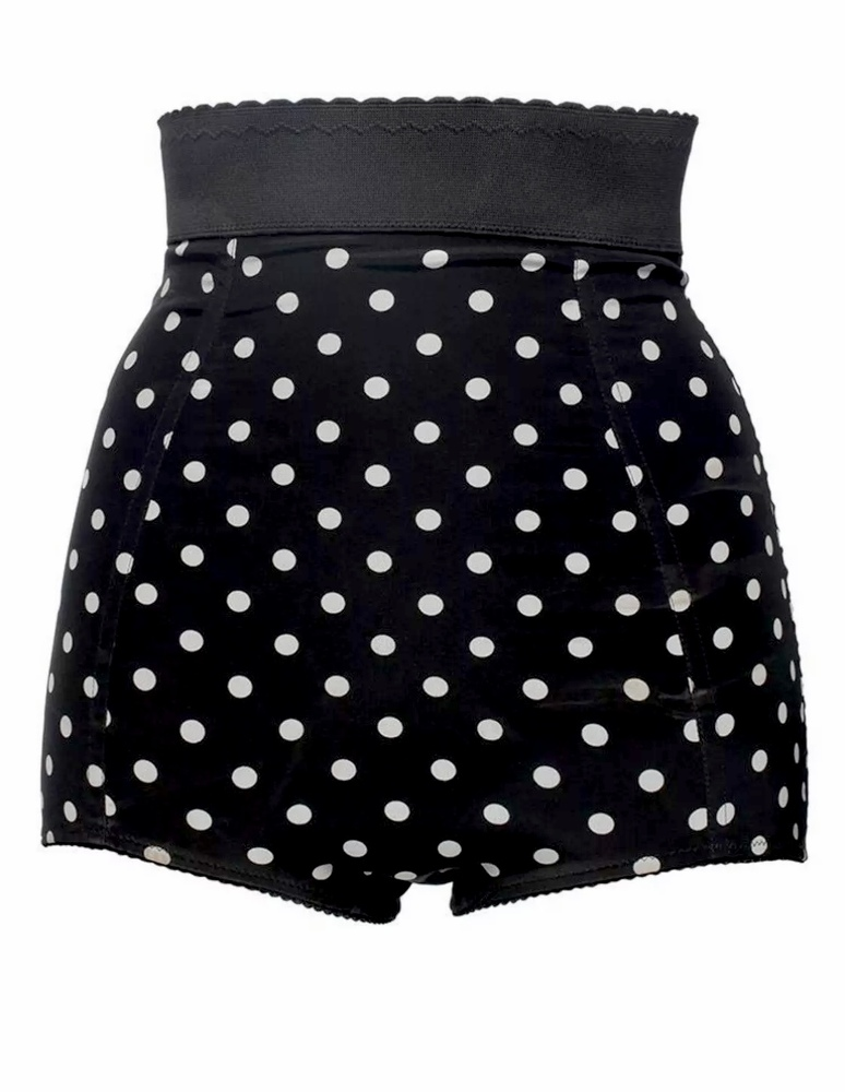 Dolce&gabbana shorts w bustier