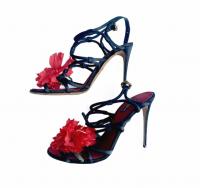 Dolce & Gabbana sandals Angle2
