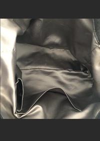 Chanel 8-Knot Hobo Angle4