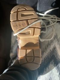 Gucci Boots Angle5