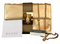 Gucci Dragon Bag