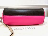 Daphne Colorblock Crossbody Bag Angle3