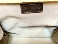 Daphne Colorblock Crossbody Bag Angle6