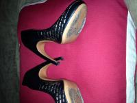 Shoes Angle5